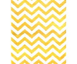 gray and yellow area rug gray and yellow area rug yellow black and gray area rugs