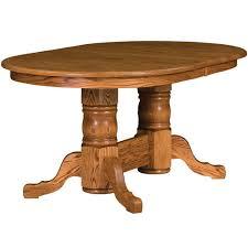 dining table shown antiquepurveyors studio