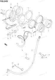 suzuki eiger wiring diagram with blueprint diagrams wenkm com