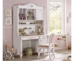 <b>Надстройка</b> к письменному столу Romantic (<b>Cilek</b>)
