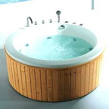 portable water jets for bathtubs bathtub jet spa supplieranufacturers bath jacuzzi mat bat benefits water jet