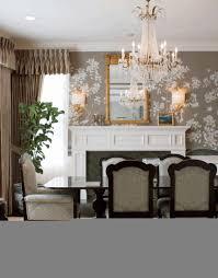 white chandelier chandeliers bedroom crystal chandelier designer chandelier brown chandelier