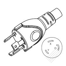 Interesting nema l6 30p plug mcm wiring diagram diagram chrysler 57 b4309f56ac2e8682e0ay7f interesting nema l6 30p