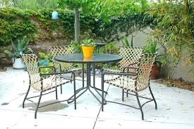 Metal Yard Chairs Outside Metal Chairs Metal Outdoor Chairs And