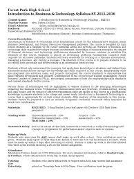 gene therapy essay diabetes type 2