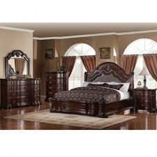 Superior Elegant Bedroom Furniture Sets King Dickson Carson King Bedroom Set Bed  Bedroom Furniture Sets