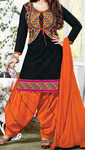 Best Designer Suits In Chandigarh Boutiques In Chandigarh Best Chandigarh Boutique Punjabi