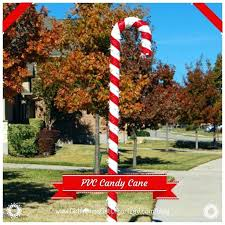 large candy cane decorations outdoors large candy cane decorations outdoors candy cane candy cane great outdoor