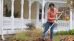 Yearly House Maintenance This Seasonal Home Maintenance Checklist Will Keep Your