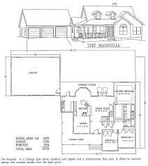 residential steel house plans manufactured homes floor prefab metal home building louisiana