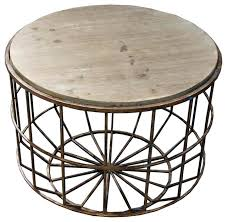 small metal coffee table creative of metal coffee tables and end tables metal round small table brown industrial side small black metal coffee table small