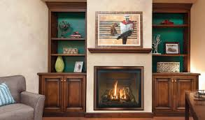 gas fireplaces inserts kozy heat fireplaces from this old house