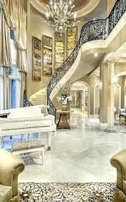 Interior Design For Luxury Homes New Ideas