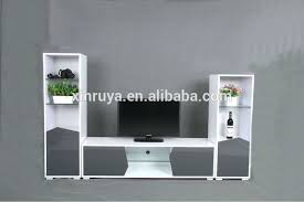 mdf furniture design. New Design High Glossy Stand Mdf Furniture Table Buy Led F