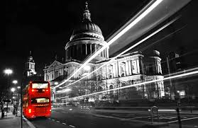 black and white photography with color wallpaper. Contemporary Photography London Bus Black And White Photography With Color Black White 1600x1038 On And Photography With Color Wallpaper H