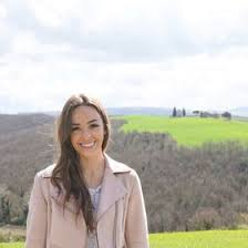 Alexa Kirk (alexakirk) - Profile   Pinterest