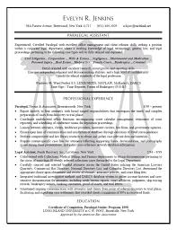 Real Estate Attorney Resume Example Best Of Paralegal Resume