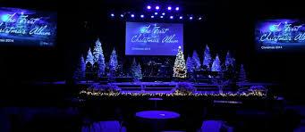 church lighting ideas. christmas album church lighting ideas