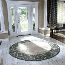 round kitchen rugs circular kitchen rugs fancy round kitchen rugs with best ideas on home decor round kitchen rugs