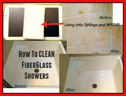 how to clean a shower floor cleaning fiberglass shower how to clean shower cleaning soap s off fiberglass shower floor cleaning fiberglass shower
