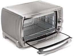 oster tssttvskbt 053 6 slice brushed stainless steel toaster oven 220 240 volts