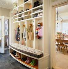 Coat And Shoe Rack Hallway 100 Best Garage Images On Pinterest Coat Storage Home Ideas And 31