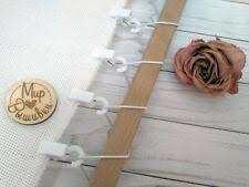 Другие инструменты и аксессуары для ручной вышивки ...