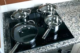 cleaner ceramic vs glass cover full size of interior top oven cookware cleaning black stove best black stove and white glass on top self cleaning