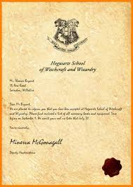 Acceptance Letter Heegan Times