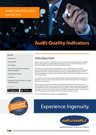 does corporate governance affect audit quality in australia  essay    does corporate governance affect audit quality in australia  essay help