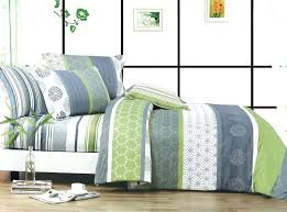 gray and green comforter sets total fab lime grey bedding 7 mint cot modern baby quilt girl boy mint green and gray bedding