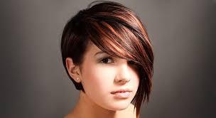 قصات شعر متوسط شاهدى احدث قصات الشعر المناسبه لكى عيون