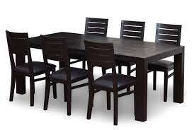Good Costco Dining Table Set Walmart Black Walmart Dining Table With