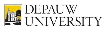 Image result for depauw university