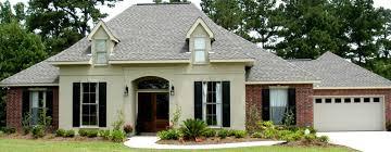 house plans baton rouge la 3250