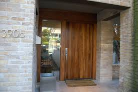 exterior entry doors houston texas. articles with entry door repair houston tx tag compact front exterior doors texas