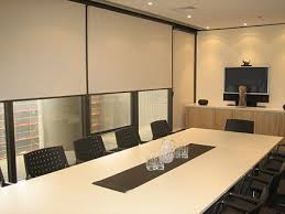 trendy office designs blinds. Trendy Office Designs With Blinds Are Functional And Easy To Maintain. USe It For N