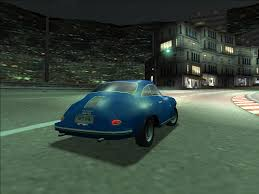Porsche 356 A 1300 Super | Need for Speed Wiki | FANDOM powered by ...