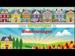city life vs country life essay essay country life versus city country life vs city life essay