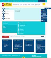 Vijaya Bank Competitors Revenue And Employees Owler