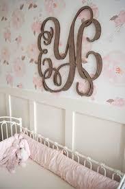 wood monogram wall decor eprodutivo com x ideas diy wooden monogram wall decor