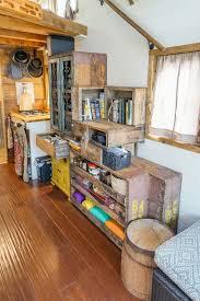 Small Picture Download Tiny House Kitchen Ideas Gurdjieffouspenskycom 10 Unique