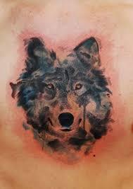 фото тату волчица клуб татуировки фото тату значения эскизы