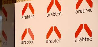 abu dhabi s aabar gets nod to 100m more shares in arabtec