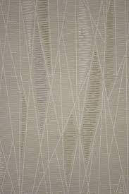 scandinavian vintage wallpapersdanish designwallpaper