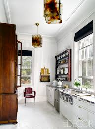 Small White Kitchen 30 Best White Kitchens Design Ideas Pictures Of White Kitchen