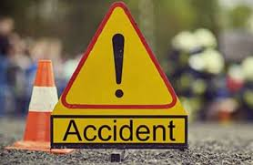 nri-died-road-accident-in-us