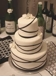 Cake Desserts Drop Gorgeous Wedding Cake Decorating Ideas