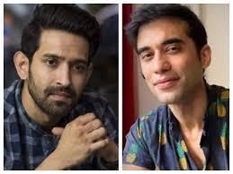 Vikrant massey's reaction to yami gautam's haldi pics is savage, netizens go berserk! Chhapaak Actor Vikrant Massey Opens Up About Losing His Close Friend Kushal Punjabi Hindi Movie News Times Of India