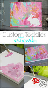 arts and crafts to do at home with toddlers. arts and crafts to do at home with toddlers a